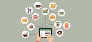 Các chiến lược dịch vụ Marketing cho nhà hàng TP HCM hiệu quả bạn nên biết!