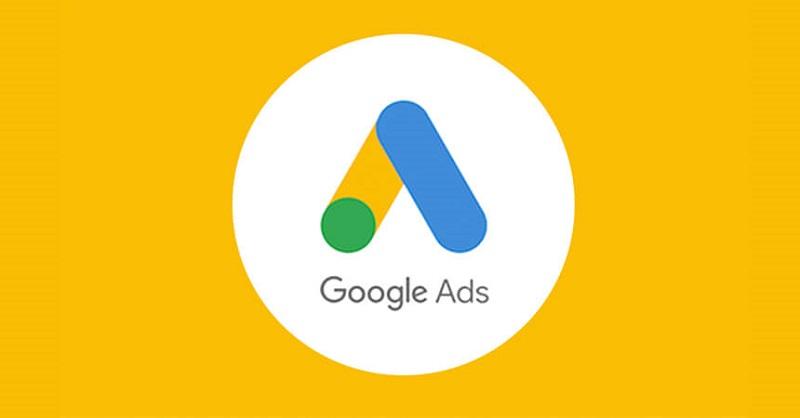 ĐÀO TẠO GOOGLE ADS CƠ BẢN