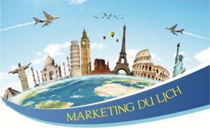 Đặc điểm dịch vụ Marketing du lịch: Lột xác thời đại công nghệ 4.0