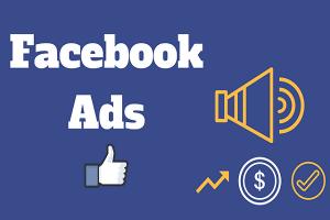 Học chạy Facebook Ads ở đâu tốt