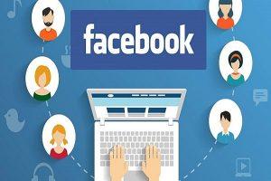 Khóa học chạy quảng cáo Facebook chất lượng