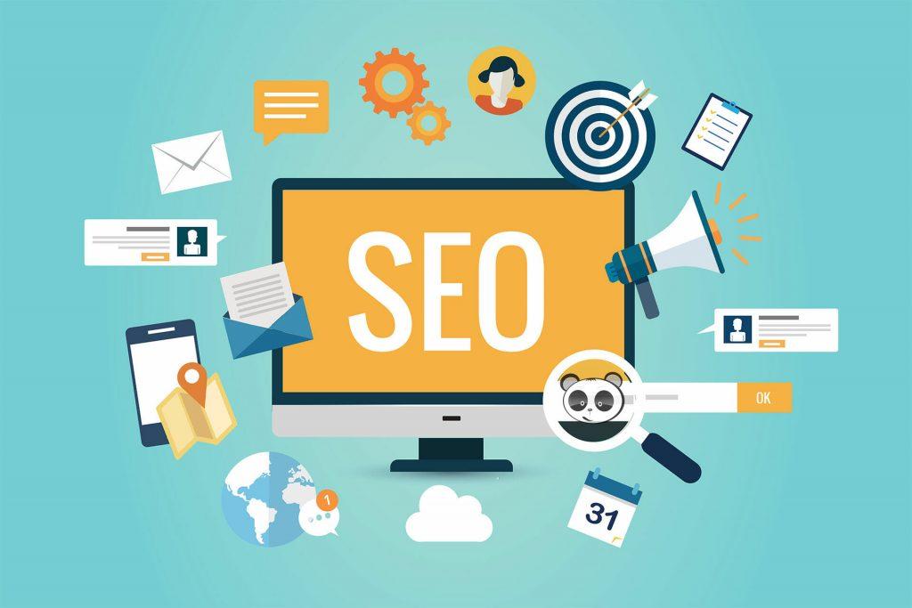 Báo giá dịch vụ SEO website hợp lý