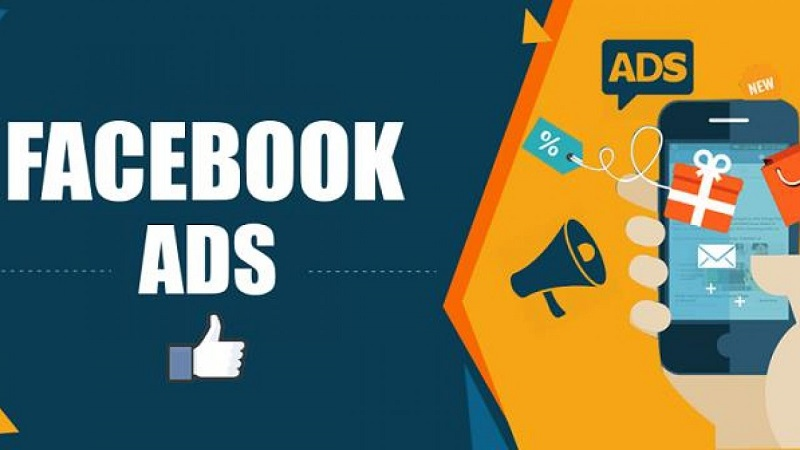 Dịch vụ đào tạo Facebook Ads cơ bản
