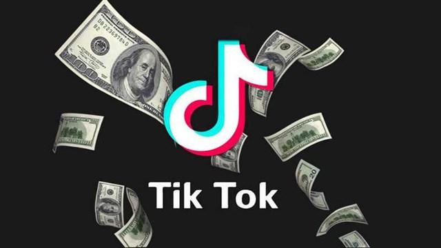 Dịch vụ quảng cáo Tiktok