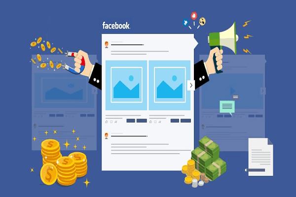 Khóa học đào tạo Facebook Ads nâng cao