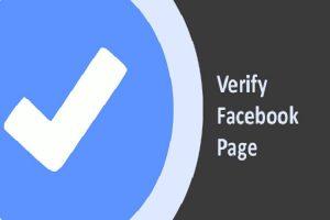 cách đăng ký tích xanh Facebook