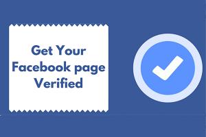 cách làm dấu tích xanh trên facebook cá nhân